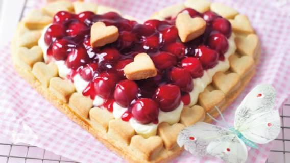 Valentinesdag