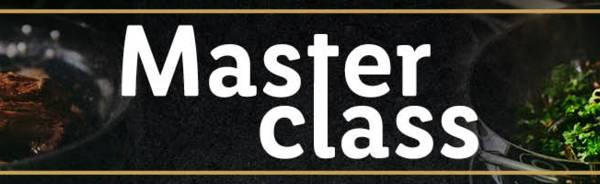 banner masterclass m. mad